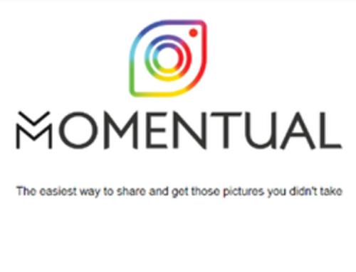 Momentual