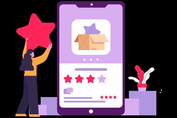 tiendas online / E-commercen la mejor calidad